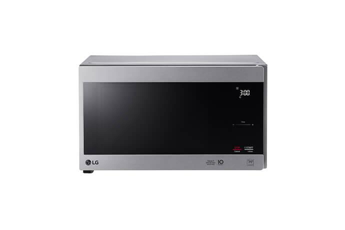 LG 42L Smart Inverter NeoChef 1200W Microwave