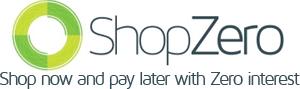 ShopZero